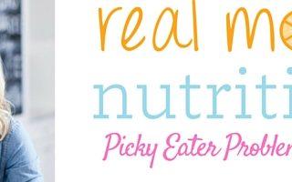 Picky Eater Problem Solver