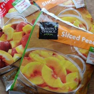Aldi Haul: My Best Finds This Week