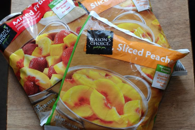 Aldi Haul: My Best Finds This Week - Real Mom Nutrition