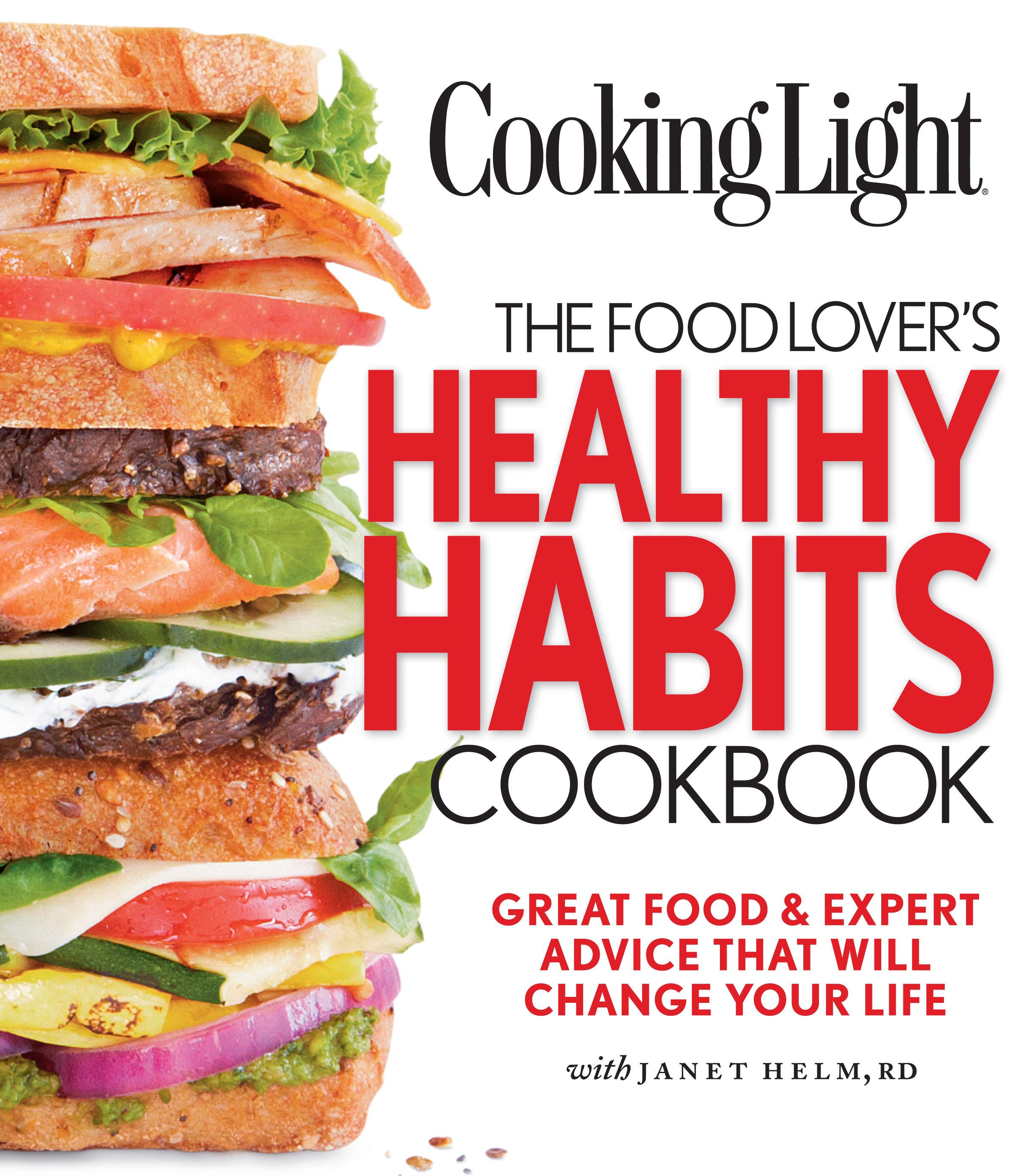 change the snack culture  steps to take now  real mom nutrition two new cookbooks i love