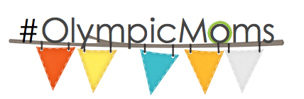OlympicMoms Logo 3