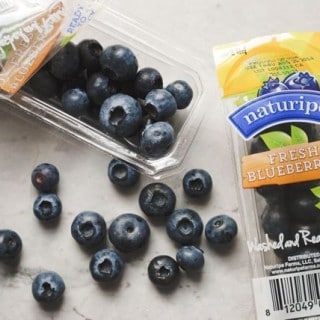 5 Healthy (Packaged!) Snacks for School