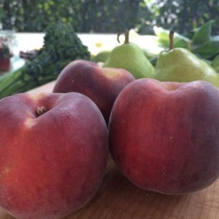 Is a Produce Delivery Right For You? From Real Mom Nutrition