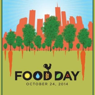 FoodDay2014_poster_11x17_new2small-page-001