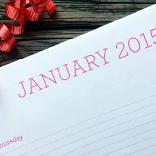 Last Year's Resolutions: What Worked (& What Didn't)