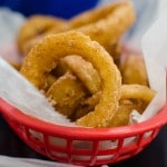 What Greasy Onion Rings Taught Me About Feeding Kids -- Real Mom Nutrition