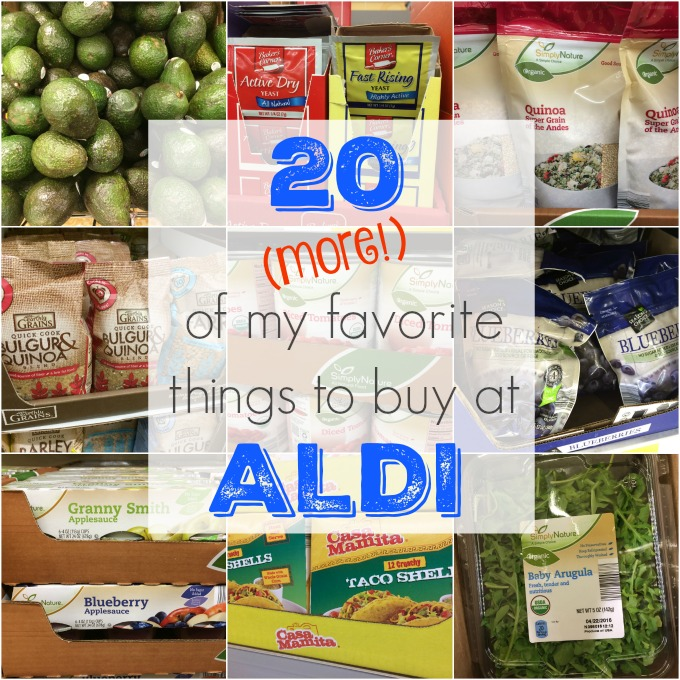 See the best and worst things to buy at Aldi. The German supermarket chain is known for low prices, but not every item on its shelves is a bargain. See the best and worst things to buy at Aldi.