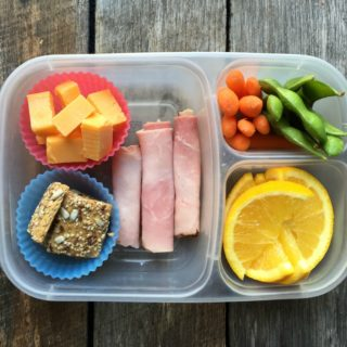 What I've Learned About Feeding An Underweight Child