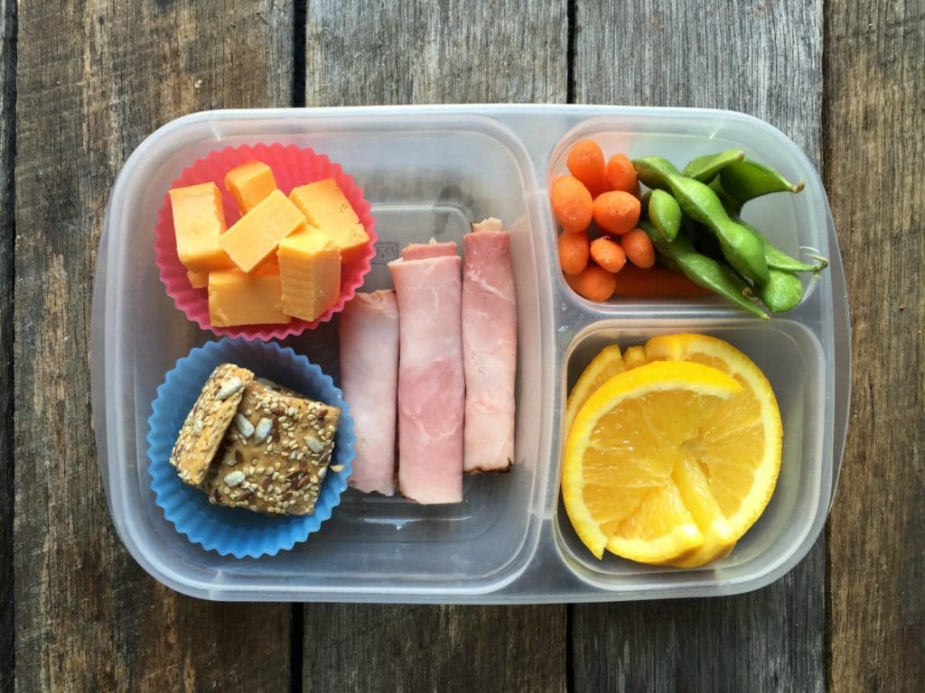 What I've Learned About Feeding An Underweight Kid