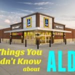 12 Things You Didn't Know About ALDI