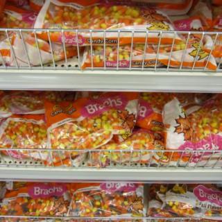 The No Added Sugar Challenge
