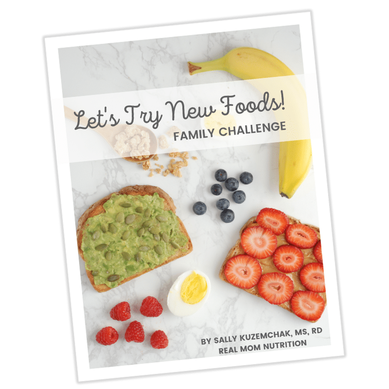 Copy-of-Try-New-Foods-Sales-Pages-1