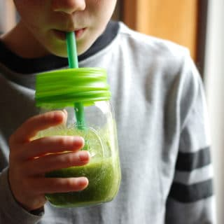 Why a Healthy Diet May Not Be Enough to Cure Constipation In Kids