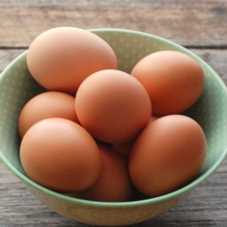 Eggs: Myths & Truths You Need To Know