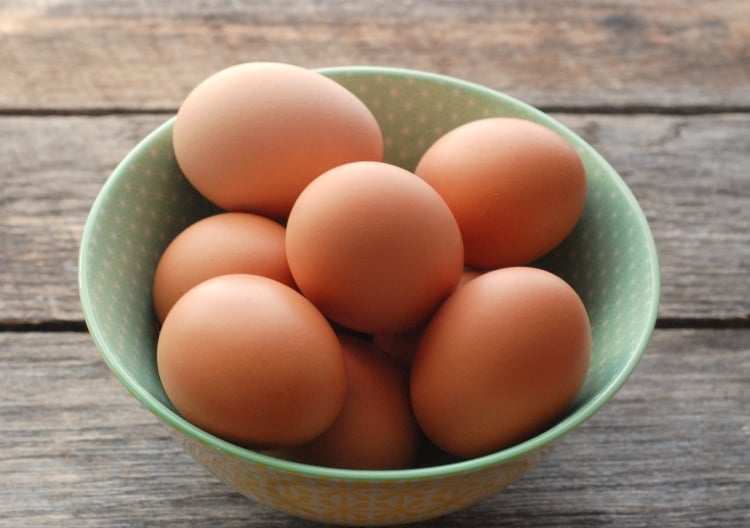 Image result for brown eggs