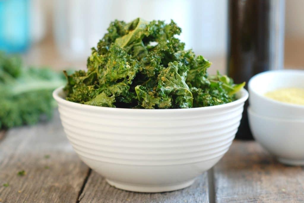 4 Kid Friendly Veggie Recipes