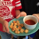 The Realities of Cooking With Kids -- Real Mom Nutrition