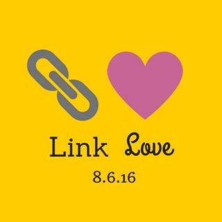 Link Love #19