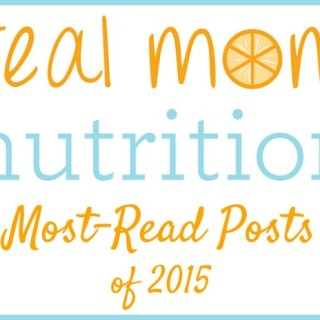 The 10 Most-Read Posts of 2015