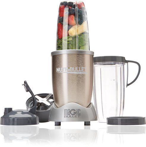 Which Blender Is Best For You Real Mom Nutrition
