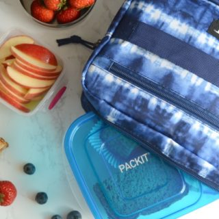 8 Lunch Box Hacks To Make Life Easier