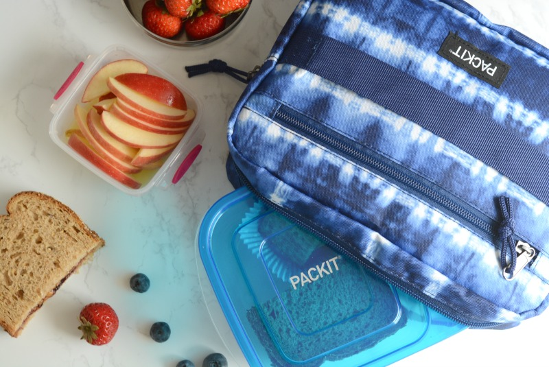Lunch Box Hacks That Make Lunch Packing Easier!