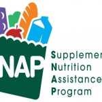 The Fabulous Food Stamp Diet! -- Real Mom Nutrition
