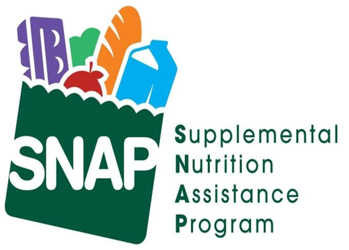 The Fabulous Food Stamp Diet Real Mom Nutrition