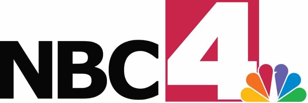 Sally-Kuzemchak-NBC4-LOGO