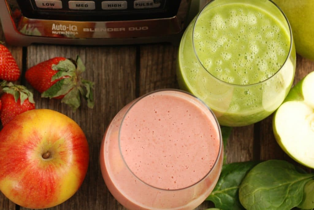 Sally-Kuzemchak-Stemilt-Smoothies-4
