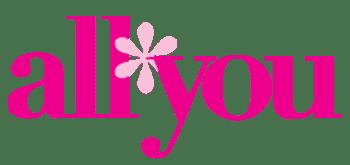 Sally-Kuzemchak-all-you-logo-copy