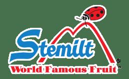 Stemilt-logo-1