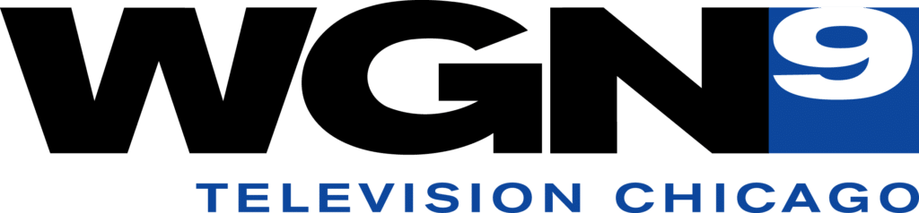 WGN9_Television_Chicago