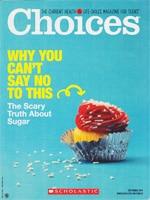 choices_sugar-shocker_sep2014
