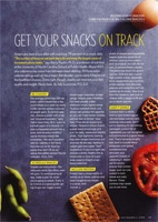 eating-well_smart-about-snacks_jan-feb2015