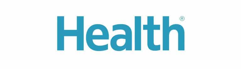 healt-logo-copy