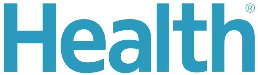 healt-logo