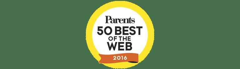 parents-best-web