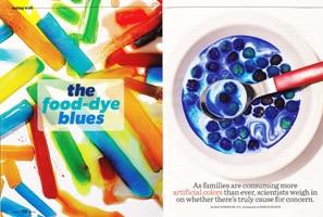 parents_food-dye-blues_july2014
