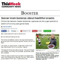 this-week_soccer-mom-bananas_may2012