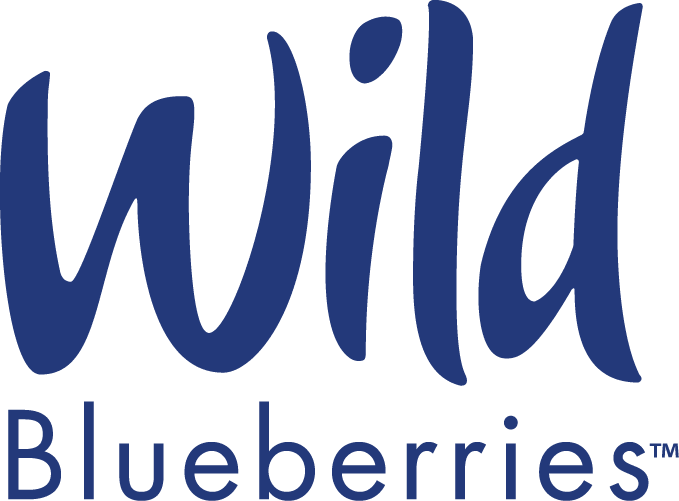 wb-logo_one_color_no_blueberries